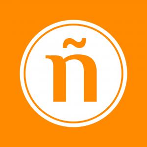 xuexi xibanyayu logo sello